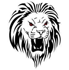18 best lion tattoo small symbol images on pinterest lion tattoo