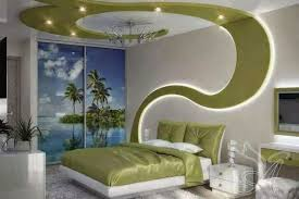 home decor home decorating photo 1136244 fanpop 30 gorgeous gypsum false ceiling designs to consider for withlow