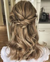 wedding hair 2018 wedding hair trends the ultimate wedding hair styles of