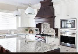 transitional kitchen designs photo gallery inspiring room a clarendon hills kitchen defines transitional design