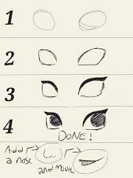 25 beautiful disney style drawing ideas on pinterest cartoon
