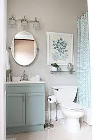 bathroom nice lightings for small bathrooms modern vanity