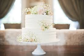 5 expert tips to save on your wedding cake the krazy coupon lady