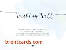 wedding quotes png sayings on wedding cards quotes png transparent quotes