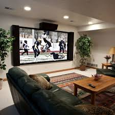 Used Home Theatre Systems Bangalore 10 High End Home Theater Systems India Providers To Personalize