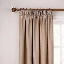 Ebay Curtains Lewis Curtains Ebay