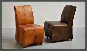 Willhaben Esszimmersessel Sessel Fr Den Esstisch Good Wohnpark Binzen Mbel Sofa Sessel