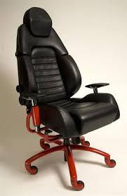fauteuil de bureau grand confort fauteuille de bureau confortable chaise de bureau design pas cher