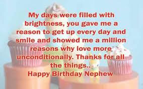 happy birthday nephew quotes happy birthday nephew poems