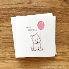 greeting cards goh li