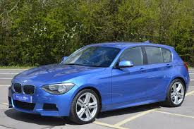 2013 bmw 120d m sport 5dr 2 0 manual now sold youtube