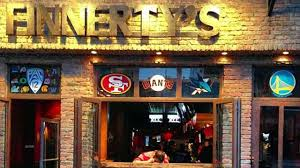 Top Sports Bars In Nyc Best Sports Bars In Nyc