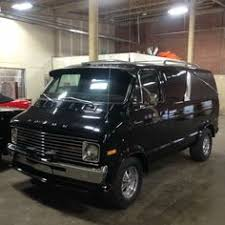 custom dodge vans custom 70s for sale got away collector cars for sale email