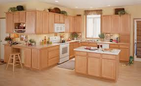 Kent Moore Cabinets Reviews Lowes Stock Cabinets Cabinets Lowes Upper Kitchen Cabinets Prefab