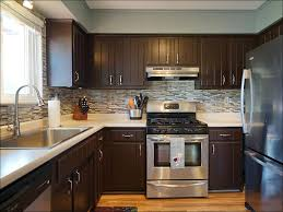 updated kitchens ideas 77 best the kitchen kit images on