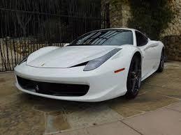 2015 458 italia for sale 458 italia for sale carsforsale com