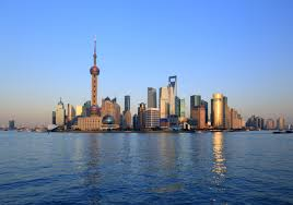 shanghai china wallpapers shanghai china waterfront picture shanghai china waterfront photo