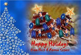 nj scuba divers message board merry christmas u0026 happy new year