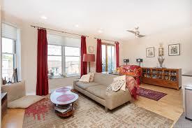 latest ny apartment photographer shoot spacious 3 bedroom duplex