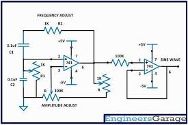 auto electric fan wiring diagram on auto images free download