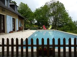 chambres d hotes pyrenees atlantiques 64 chambres d hôtes callari park chambre d hôtes à barcus dans les