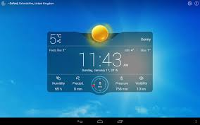 weather live apk weather live 6 0 apk for android aptoide