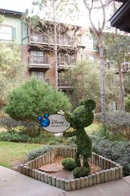 Villas At Wilderness Lodge Floor Plan by Disney U0027s Wilderness Lodge U2014 Build A Better Mouse Trip