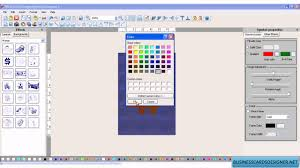 awesome paint logo maker 47 in free logo design software with