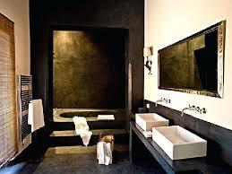 small spa bathroom ideas small spa like bathroom ideascool bathrooms ideas designs design