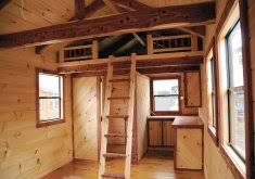 emejing small cabin design ideas images rugoingmyway us