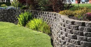 landscaping with bricks landscaping bricks and joes market basket