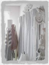 Target Curtains Shabby Chic by Target Curtain Panels Curtains At Magnetic Rod Shower Bedroom Gray