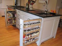 Extra Large Spice Rack Best 25 Spice Cabinets Ideas On Pinterest Pull Out Spice Rack