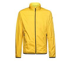 Jordan Clothes For Men The Best Golfing Attire For Men 2016
