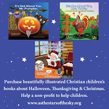 thanksgiving children s books christian books about thanksgiving and christmas