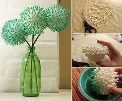 craft ideas craftshady craftshady