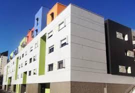 bureau logement tours logement étudiant tours 6 résidences étudiantes tours avec