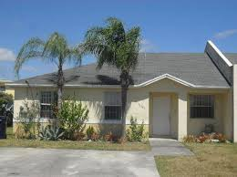 1 story houses 1 story house richmond heights real estate richmond heights fl