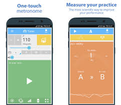 gstrings apk tuner metronome apk version 3 7 soundcorset