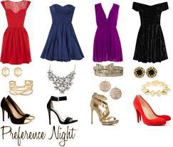 Sorority Formal Dress 18 Best Formal Recruitment 2015 Images On Pinterest