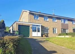 3 Bedroom Houses For Sale In Portsmouth Property For Sale In Isle Of Wight Buy Properties In Isle Of