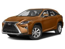 lease a lexus suv 2017 lexus rx 350 for sale or lease in reno nv near carson