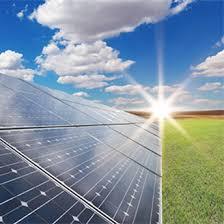 buy your own solar panels learn more sunharvest solar