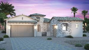 monte lucca by century communities residence one