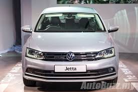 jetta volkswagen 2016 first drive 2016 volkswagen jetta 1 4tsi highline best bang for