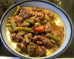 Stew Ideas Iranian Beef Stew