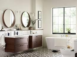 Bathroom Sink Ideas Pinterest Best 25 Ikea Bathroom Sinks Ideas On Pinterest Regarding Modern