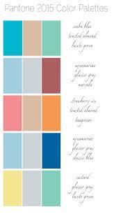 classic color combinations home design ideas