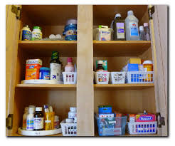 organize medicine cabinet more tips on organizing your medicine cabinet