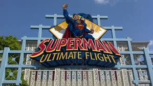 Six Flags Great America Phone Number How Can I Work Overtime Today If I Took Leave Afge Local 1395